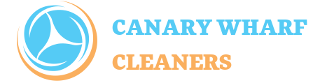 Canary Wharf Cleaners